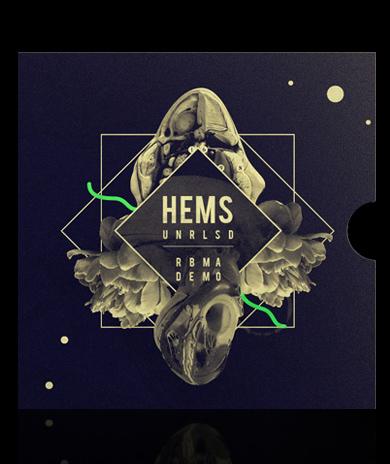 pedroricci_HEMS_thumb