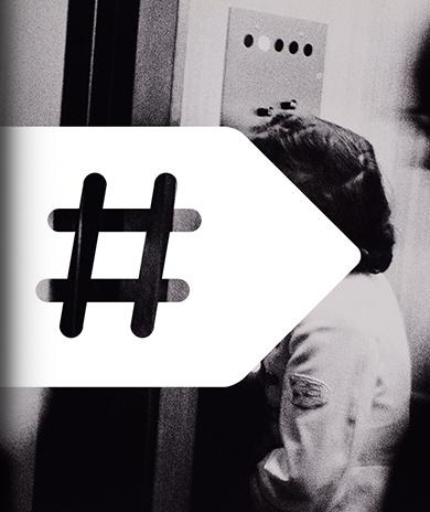 pedroricci_socialtag