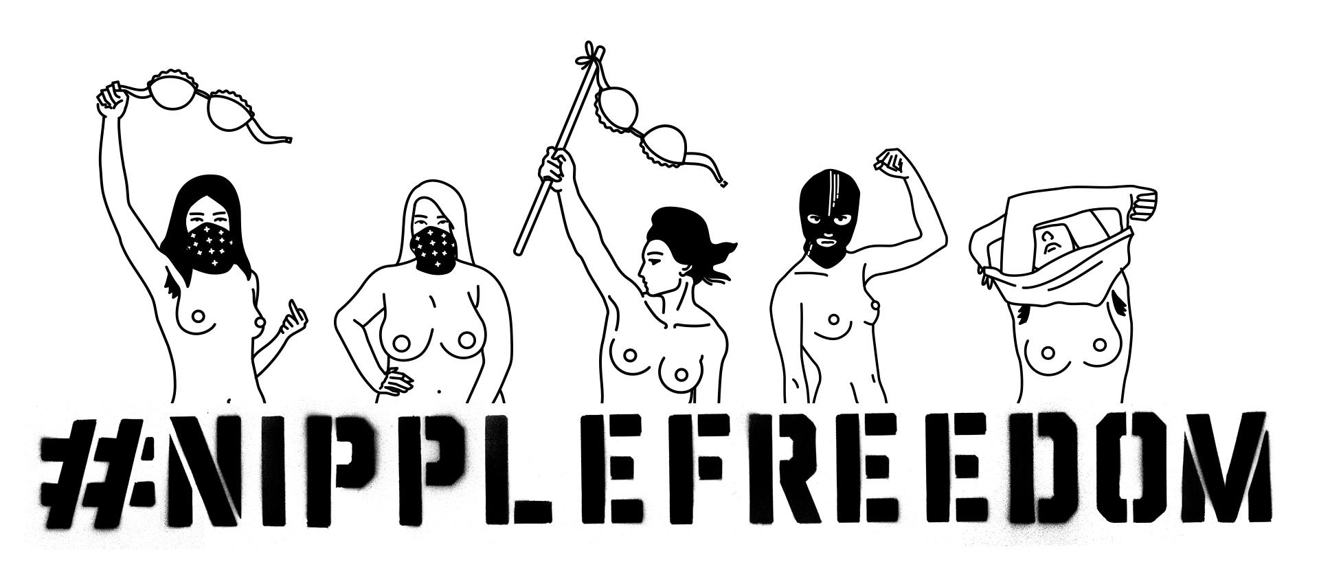 pedroricci_nipplefreedon_header