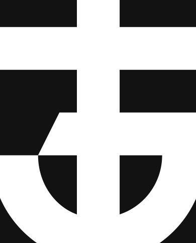 pedroricci_tdrv_img5