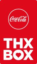 thxbox
