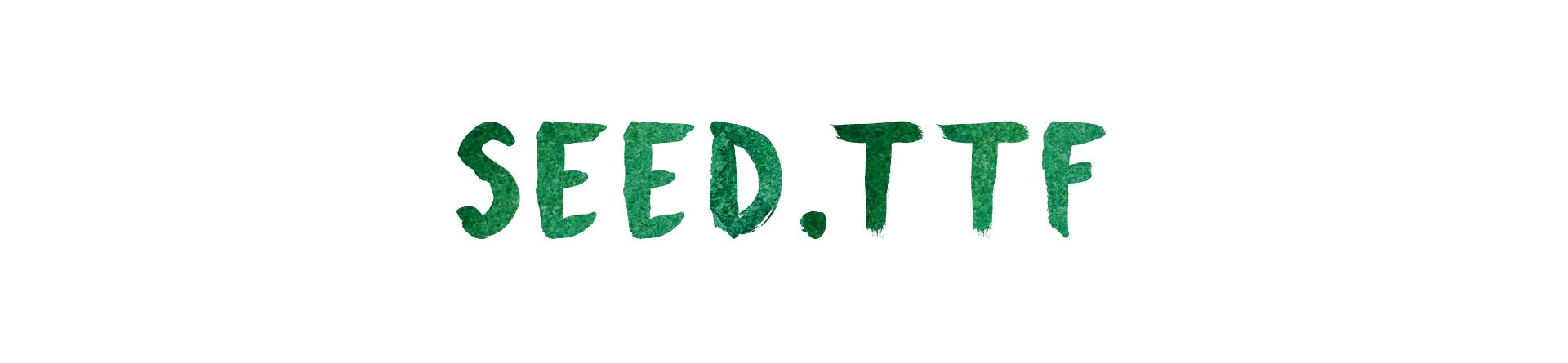 pedroricci_ades_seed_header