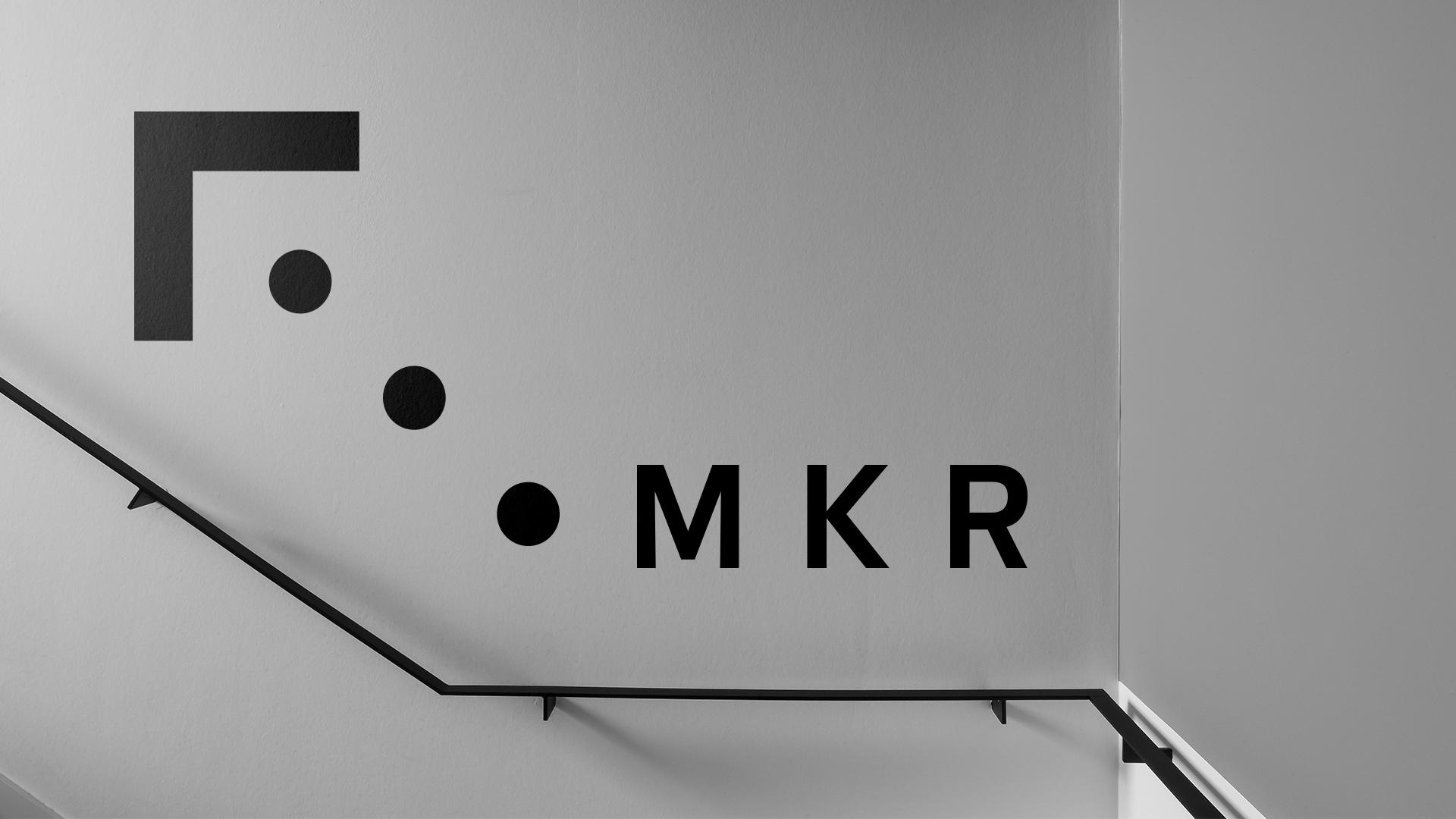 mkr_aplica_2