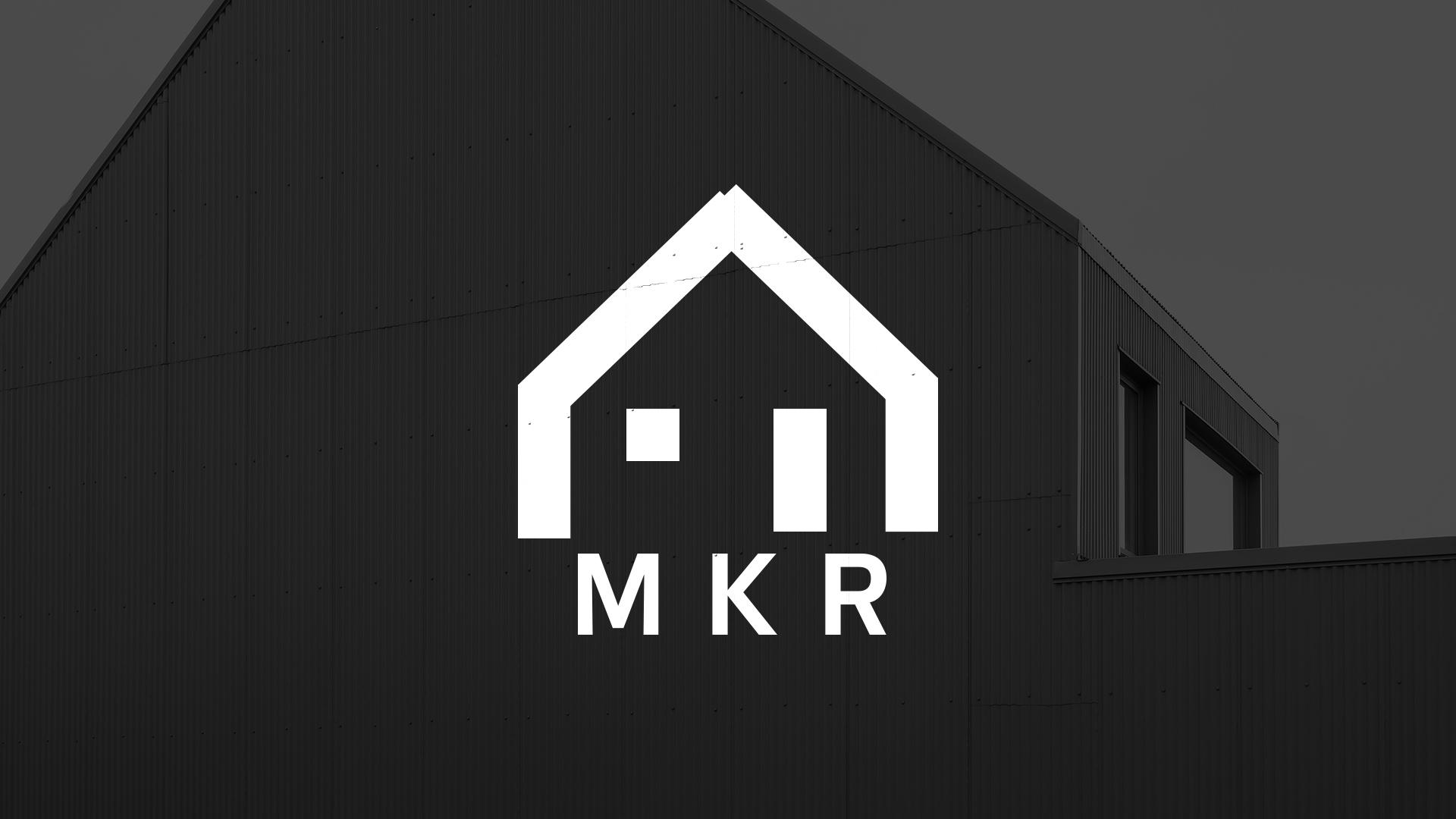 mkr_aplica_2b