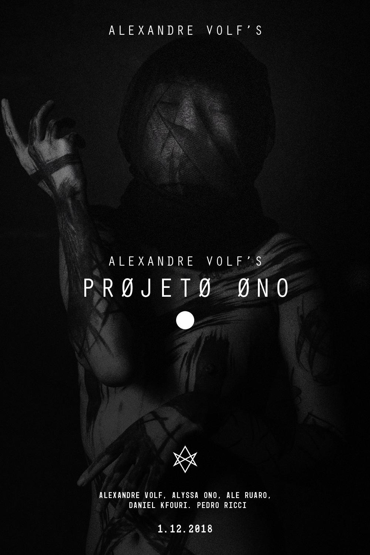 projeto_ono_00_01