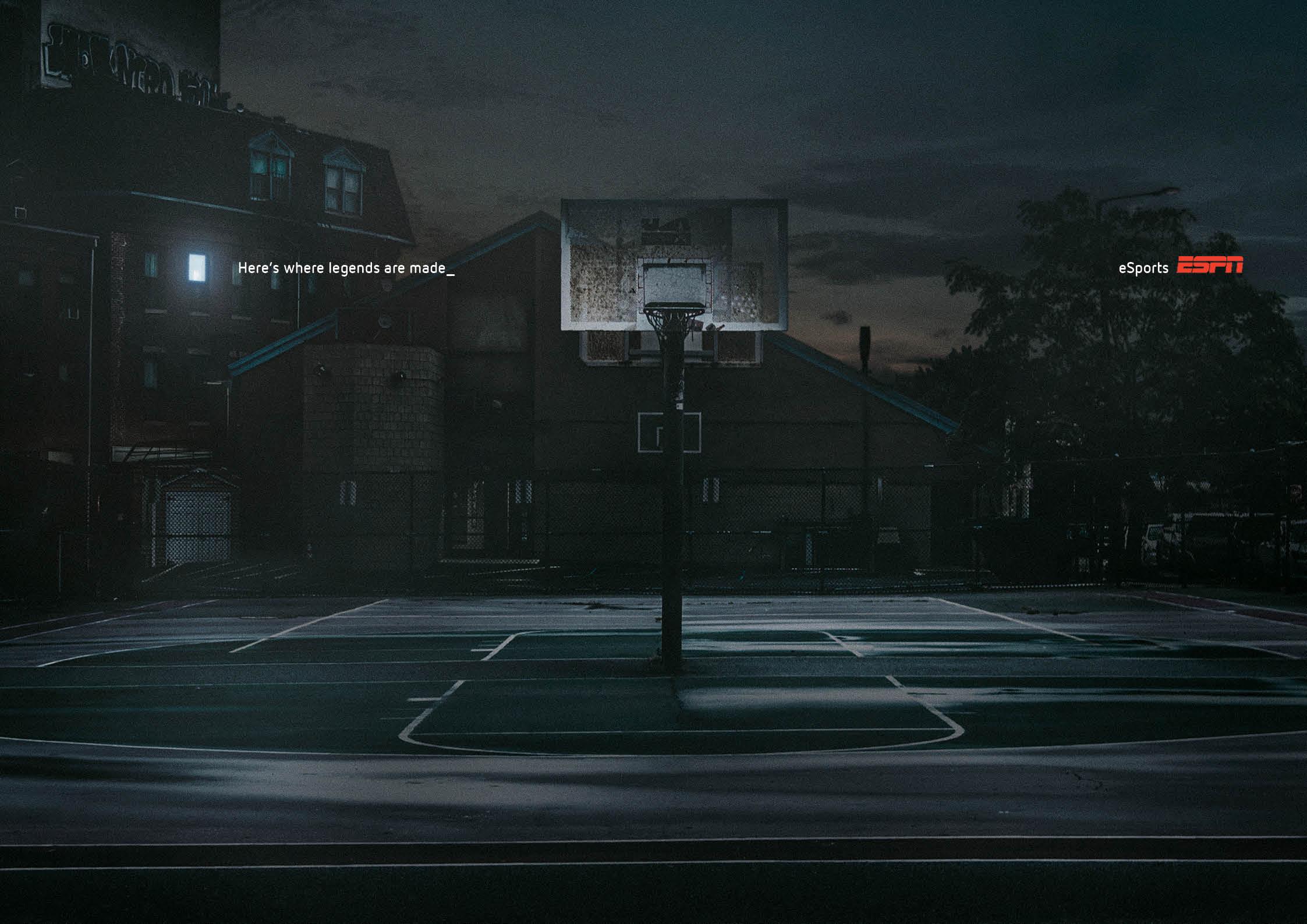 ESPN_eSports_549mmx420mm