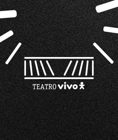 pedroricci_vivo_teatro